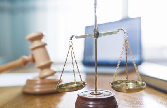 New legal regime for corporate bonds