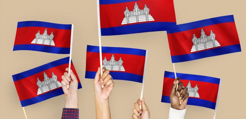 Biểu mẫu Giấy ủy quyền và Hợp đồng Chuyển nhượng ở Campuchia