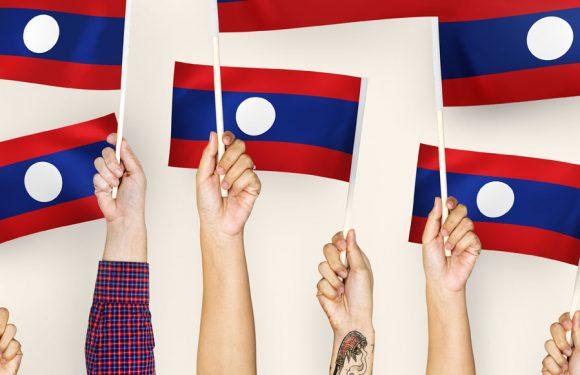 Biểu mẫu Giấy ủy quyền và Hợp đồng Chuyển nhượng ở Lào