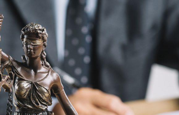 Recruitment lawyers 1