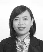 Bà Nguyễn Hương Giang