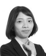 Mrs. Nguyen Phuong Linh