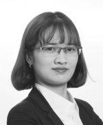 Bà Phạm Thị Hải Yến