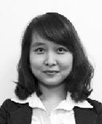 Bà Trần Minh Liên