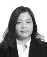 Bà Phạm Thu Nga