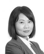 Mrs. Nguyen Thi Thu Ha
