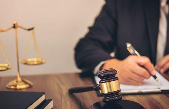 Legal News September 2018