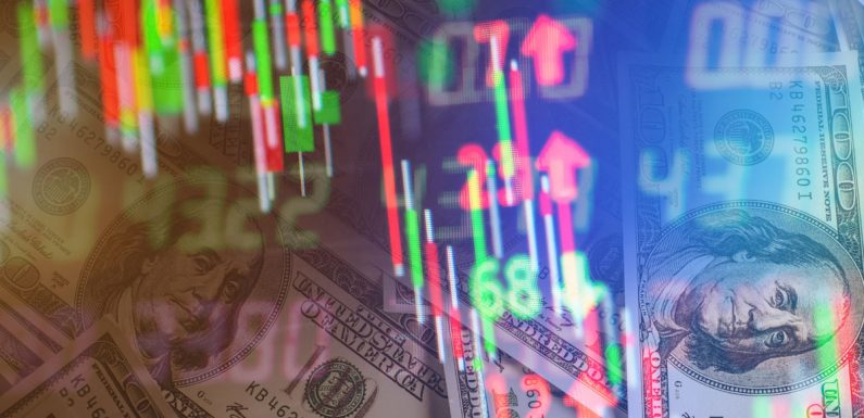 Securities & Capital Markets