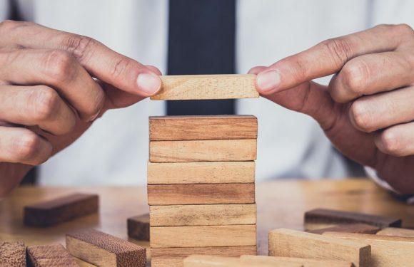 Equitization/ Privatization & Restructuring