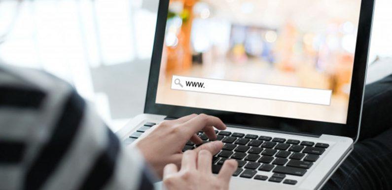 Domain Name Prosecution