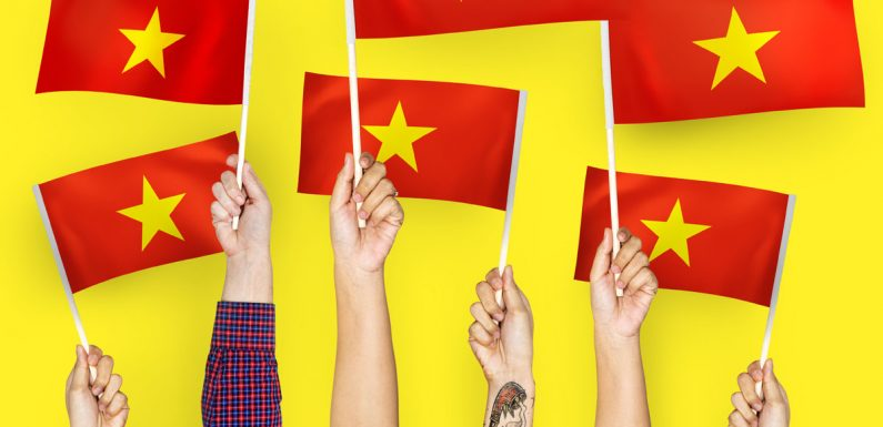 Forms of POA and Deed of Assignment For Vietnam