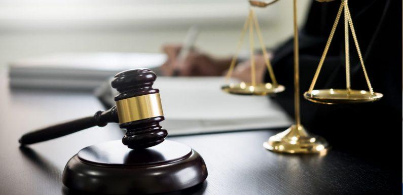 Recruitment lawyers 2