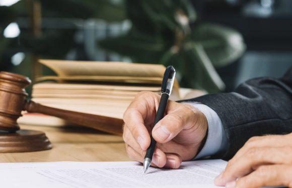 Recruitment lawyers 3