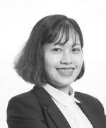 Mrs. Hoang Thuy Trang
