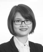 Mrs. Ngo Thu Hang