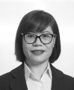 Mrs. Nguyen Hau Sinh