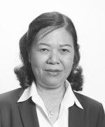 Mrs. Nguyen Thi Thanh Ha