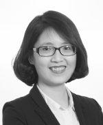 Mrs. Nguyen Thu Trang