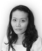 Mrs. Tran Kim Chi