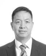 Mr. Pham Nghiem Xuan Bac