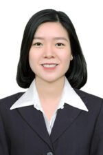 Ms. Truong Thi Minh Hien